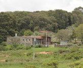 Parque Aldama