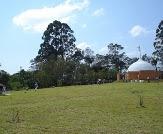 Parque Caucaia