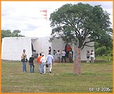 Parque Chaco