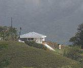 Parque Las Nubes