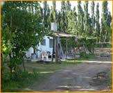 Parque Patagonia Norte
